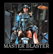 thumb1_master-blaster-mad-max-road-warrior-61639