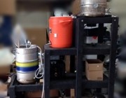 Simple Homebrewing Techniques