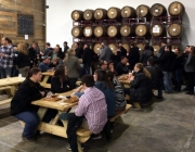 Craft The Perfect Draft  A Brewery Tour