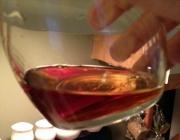 Making Bochets: Burnt Honey Meads
