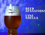 Beer Sensations: What
