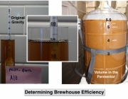 The Efficient Brewer