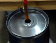 Craft The Perfect Draft  Mini-Kegs