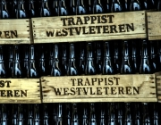The Illustrated Brewer - Trappist Brewing