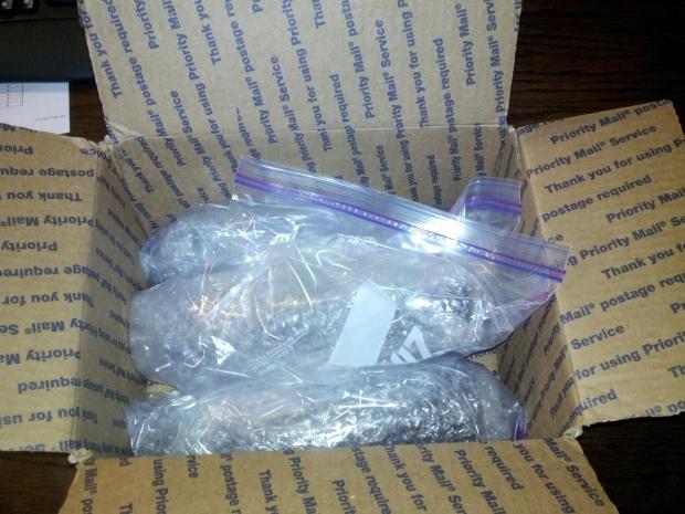 thumb2_box-3-2-55760