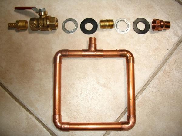 574-cooler_parts-7139