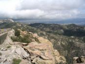 thumb1_574-mtlemmon1-7766