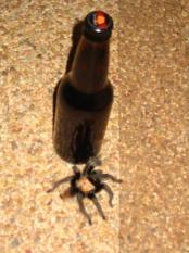 thumb1_574-spiderbeer-7833
