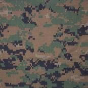 thumb1_usa_marpat_pattern-45873
