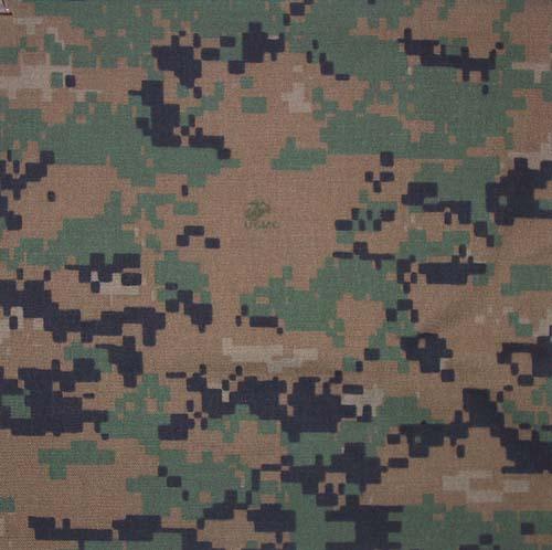 usa_marpat_pattern-45873