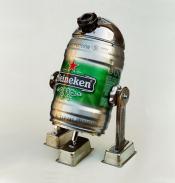thumb1_beer2d2-42377