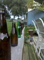 thumb1_bottle_line-42679
