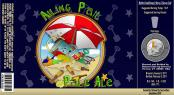 thumb1_fb_ailing_pail_pale_ale_final_041911_smaller-48155