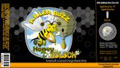 thumb1_fb_honey_kolsch_final_041911-48156