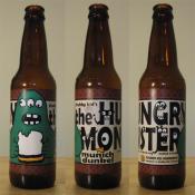 chubby-kid-beer-labels