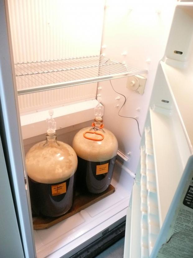 thumb2_parallel_brew_10_gal_dunkel_fermenting_-51990