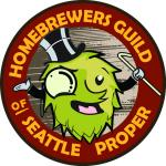 Homebrewers Guild of Seattle Proper