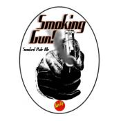 thumb1_5979-smokinggun-8210
