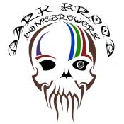 thumb1_dbb-logo641x641-53952