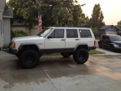thumb1_jeep-lifted-63373