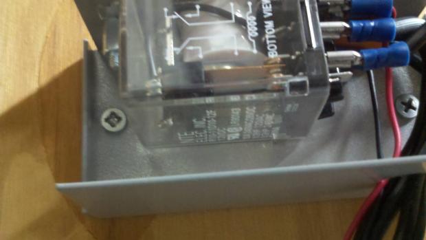 thumb2_2011-03-03_14-50-26_170-46708