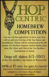 Two Brothers Brewing Company 5th Annual Summer Festival Home Brew Competition - Jauchzen - hopcentric-home-brew-60.jpg