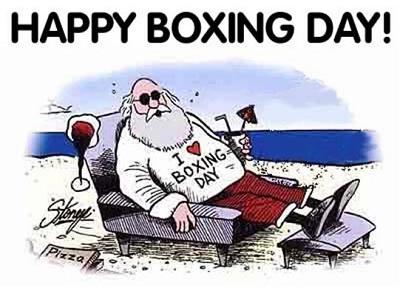 loveboxingday-57734