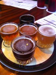 OC Microbrewery Tour - btsea - beer-tasting-1-41.jpg