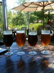 OC Microbrewery Tour - btsea - beer-tasting-42.jpg