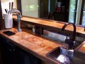 bar-build