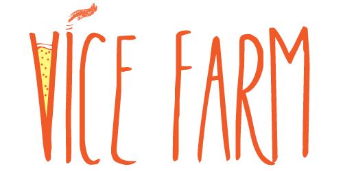 vice-farm1-57437