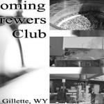 Wyoming Brewers Club