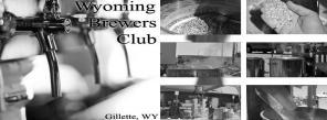 Wyoming Brewers Club - Agent - 556671-393323947385817-1021240231-136.jpg