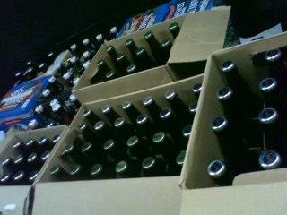 beers_1-4-11-45456