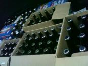 thumb1_beers_1-4-11-45456