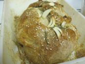 thumb1_bread_1-9-11-45527
