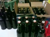 thumb1_ss211_bottles_1-25-11-45759