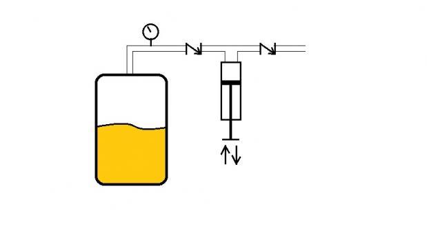 thumb2_vacuum_puller-51235