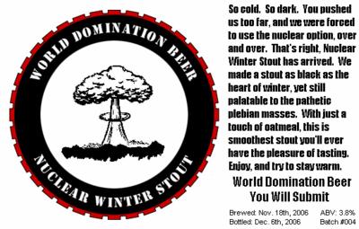 6233-nuclearwinterstoutlabel-8585