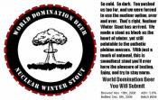 thumb1_6233-nuclearwinterstoutlabel-8585