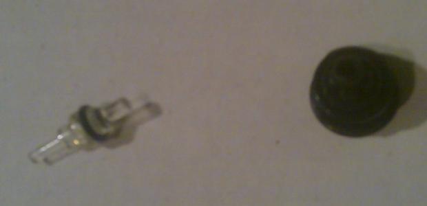 thumb2_ball_lock_parts-51858