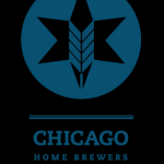 Chicago Home Brewers Group