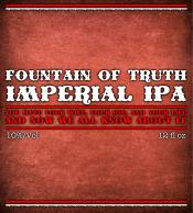 thumb1_fountian_of_truth_beer_label-48122