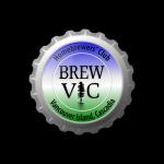 BrewVIC