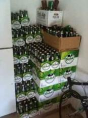 thumb1_bottles6-54921