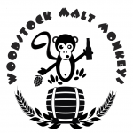 Woodstock Malt Monkeys
