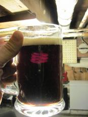 thumb1_haunted_stout_2-44963