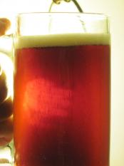 thumb1_shout_at_the_woods_brown_ale_1-44964