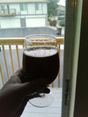 thumb1_beer44-49575