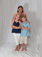 thumb1_636-kids-8021